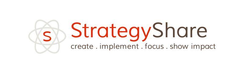 Strategy Share-01